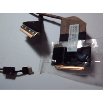 Flat Lcd Acer Aspire 5250 5251 5252 5253 5336 5551