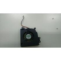 Cooper Note Acer Aspire 3620 3624