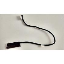 Microboard Iron - Cabo Sata Hd Iron - Usado Original