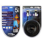 Cabo Hdmi 5 Mts - 1.4 3d 10gb/s Led Lcd High Speedy - Chip