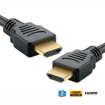 Cabo Hdmi 1.8 Metros 1.4 Full Hd Tv Led 3d Ps3 Ps4 Pc Xb