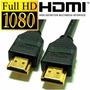 Cabo Hdmi 3 Metros 1,4v 19pm Com Filtro Audio E Video