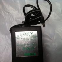Fonta Adaptador Sony