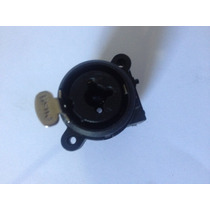 Conector Csr Xlr E P10 Hibrido Ou Combo