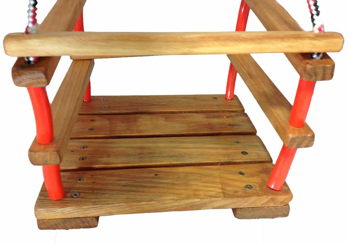 Cadeira Balanço Infantil Desmontavel Pratico Tamanho Peque.. R$ 84  #BA2211 1200x842