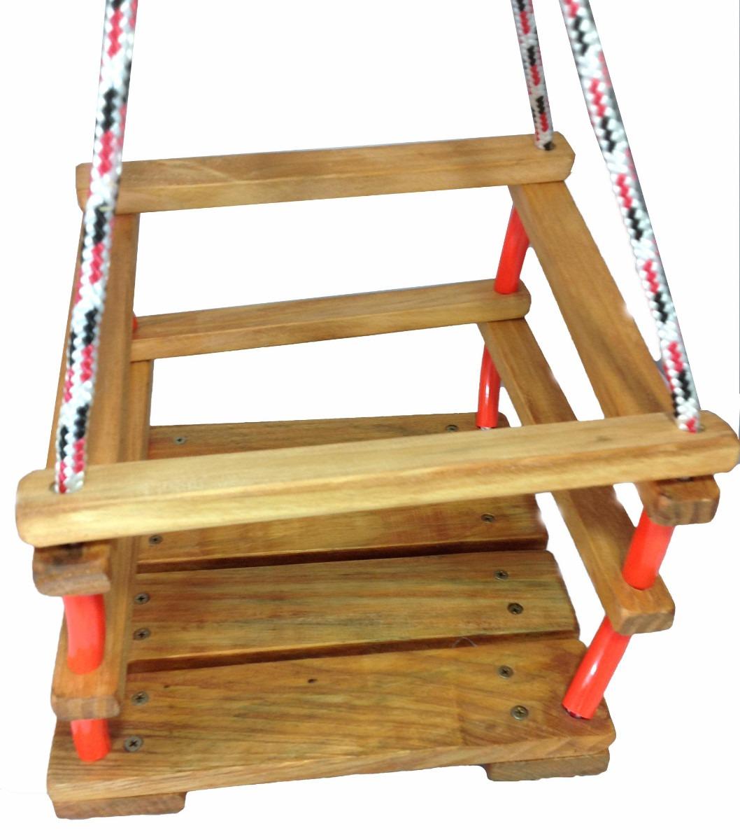 Cadeira Balanço Infantil Desmontavel Pratico Tamanho Peque.. R$ 84  #B62715 1058x1200