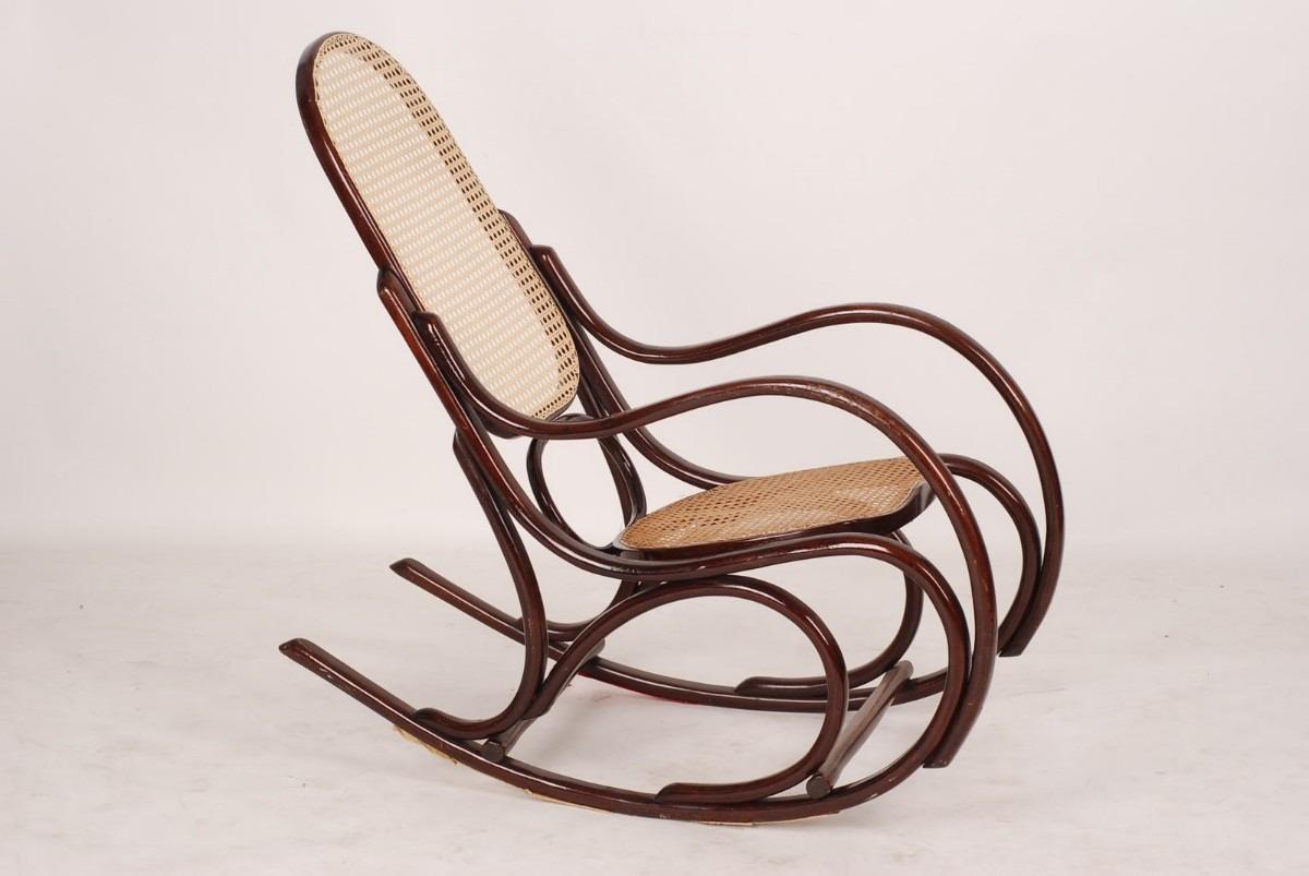 cadeira de balanço austriaca #3F201C 1200x803