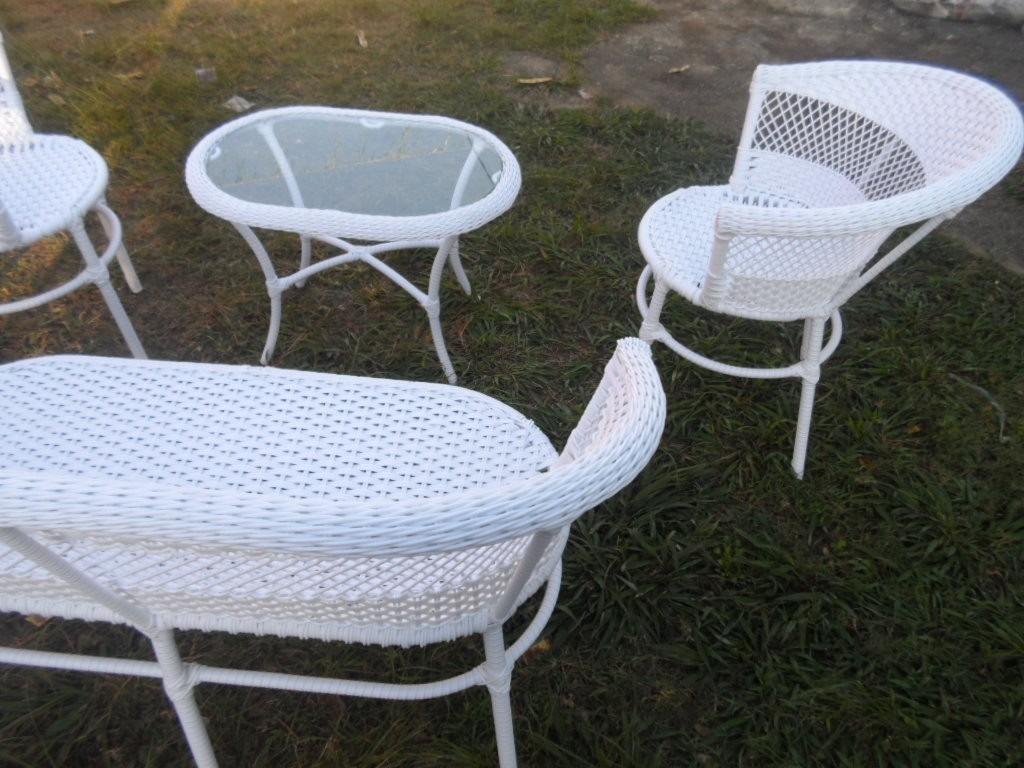 cadeira de fibra sintetica impermeavel para varanda piscina 20805  #435788 1024x768