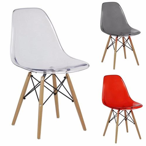 cadeira-eiffel-charles-eames-acrilica-pc-base-madeira-389201 ...