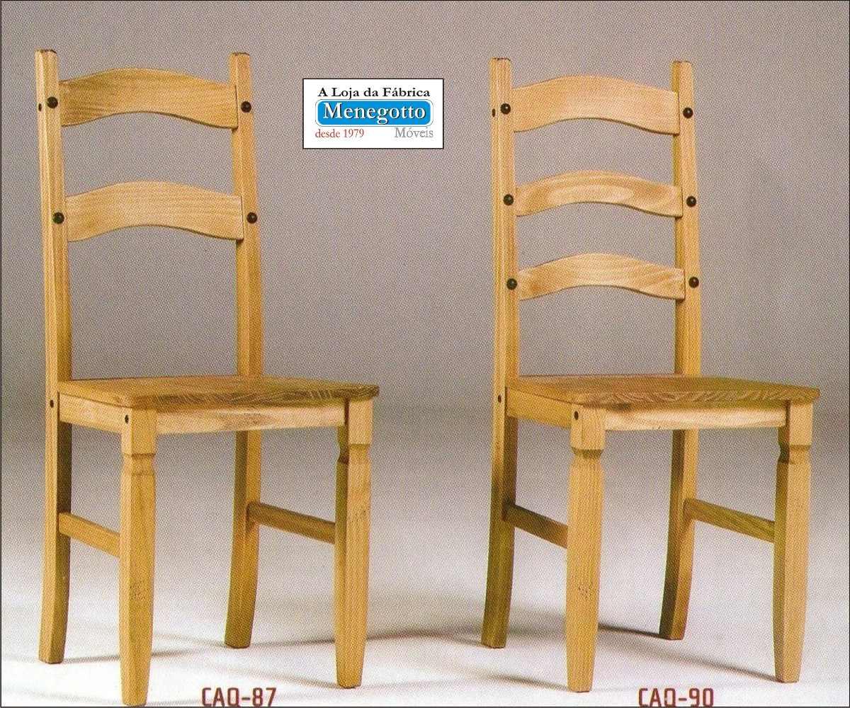 cadeira madeira macica cadeiras para restaurantes 18218 MLB20152287431  #1081BB 1200x1000