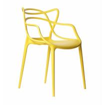 Cadeira Allegra - Masters - Ana Maria - Design