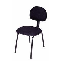 Cadeira Palito Multivisao Cadeira Para Sala De Espera