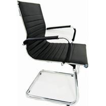 Cadeira Escritório Fixa Esteira Diretor Kh024c