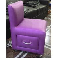 Cadeira Salão De Beleza