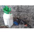 Máquina Para Limpeza De Estofados Completa - Promoção