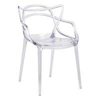 Cadeira Allegra Em Pc Cadeira Lauren Promoção 12x Sem Juros