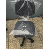 Cadeiras De Escritório Giratória