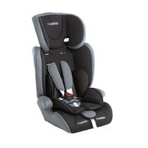 Cadeira Para Auto Poltrona Para Carro Cadeirinha 9 A 36 K