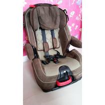 Cadeira De Luxo Para Carro, Importada (usa), Marca Cosco 3x1