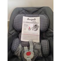 Bebê Conforto Burigotto, Esta Novo!!! Nem Parece Usado!!!
