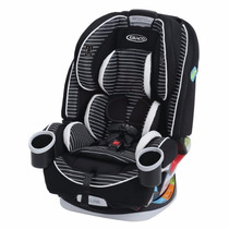 Bebe Conforto Assento P Carro Graco 4ever All-in-one Studio