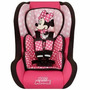 Cadeira Para Automóvel 0 Á 25 Kg - Minnie