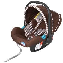 Bebê Conforto Prime Baby 0 A 13kg Elite Marrom