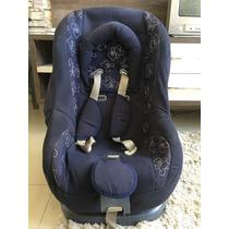 Cadeira Infantil Para Auto Cadeira De Bebe Cadeirinha Bebe
