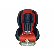 Cadeirinha De Carro P/ Bebê 9 À 25kg - Reclinável - Inmetrô