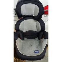 Cadeira Bebe Para Carro Chicco 9-36 Kg