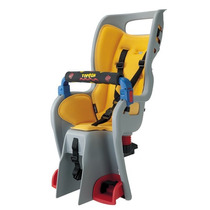 Cadeira Bicicleta Infantil Topeak Baby Seat Ii