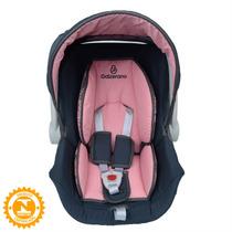 Bebe Conforto Cadeira Para Auto Cocoon Galzerano - 4babies