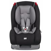 Cadeira Para Carro Cadeirinha/ Crianças 09 A 25kg Tutti Baby
