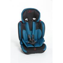 Cadeira Astor Lx Galzerano - Azul
