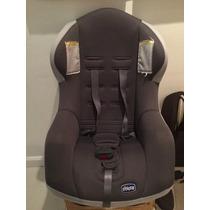 Cadeira De Carro Chicco - Auto New Zenith - 0 A 18kg