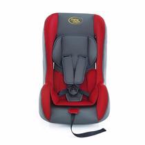 Cadeira Cadeirinha Para Auto Reclinável 0-25 Kg