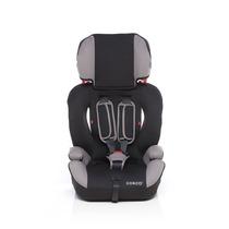 Cadeira Para Auto Connect Preto Granito Cosco Peso: 9 A 36kg