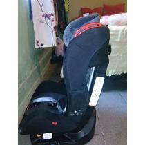Cadeira Para Automóvel Safety 1st Recline Lm216 - 0 A 25 Kg