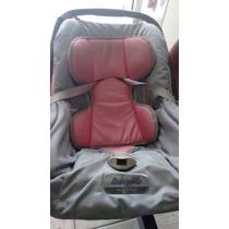 Cadeira Veicular Bebê Conforto Peg-perego