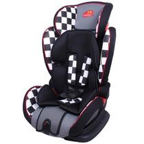 Assento Infantil Bebê Top Para Veículo 1