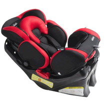 Cadeira Para Auto Infanti Com Base De Bebê Conforto