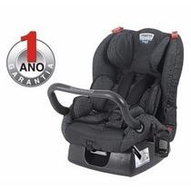 Cadeira Auto Neo Matrix Evolution Burigotto Vegas Gr 0,1 2