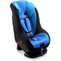 Cadeira Para Auto 9 A 18 Kg G1 Azul Oceano - Voyage