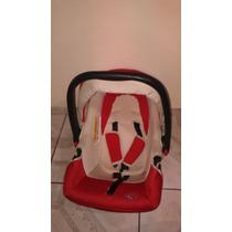 Bebê Conforto Baby Style 0 À 13 Kg