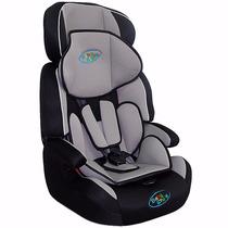 Cadeira P/ Auto Poltrona Carro Bebe 9 A 36 Kg