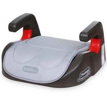 Assento Booster Auto Carro Protege Ice 15 A 36 Kg Burigotto