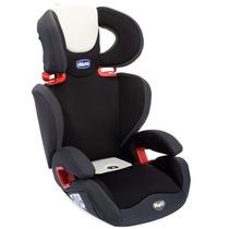 Cadeira Cadeirinha Para Auto Key 2.3 Ombra 15 36 Kg Chicco
