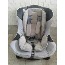 Cadeira Cadeirinha Para Carro Infanti