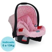 Bebê Conforto Touring Evolution Se - Ibiza Burigotto