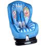 Cadeira Para Auto Baby Safe Patati Patatá Azul Hércules Peso
